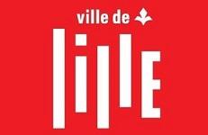 Logo de la mairie de lille